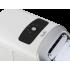 Кондиционер мобильный BALLU BPAC-09 CM cерия SMART MECHANIC