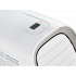 Кондиционер мобильный Ballu BPAC-12 CE_17Y серии Smart Electronic