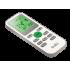 Кондиционер мобильный Ballu BPAC-07 CE_17Y серии Smart Electronic