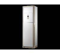 Сплит-система колонного типа MDV MDFM-24ARN1 / MDOFM-24AN1