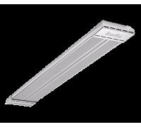 Инфракрасный электрический обогреватель Ballu BIH-APL-0.8