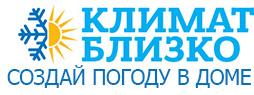 "Интернет-магазин ""Климат близко.ру"""