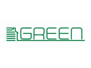 Обзор сплит-системы Green GRI/GRO-18 HH1