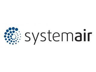 Видео о монтаже и эксплуатации кондиционера Systemair SYSPLIT WALL SMART V2 RU