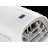 Кондиционер мобильный Ballu BPAC-09 CE_17Y серии Smart Electronic