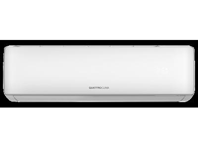 Сплит-система QuattroClima QV-VE18WAE/QN-VE18WAE VERONA