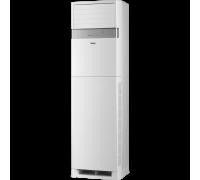 Колонная сплит-система Haier AP48DS1ERA / 1U48LS1ERB